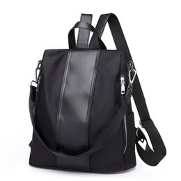 0e4224c07c Shop Fashion Shoulder School Bags UK | Fashion Shoulder School Bags ...