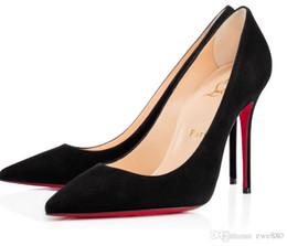 2019 христиане женщины красное дно насосы высокие каблуки peep toe шпильках платье обувь платформа лакированная кожа ros 01 от