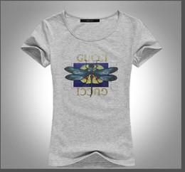 2019 t-shirt uomo di fascia alta le coppie adattano la maglietta superiore della maglietta della stampa tridimensionale di nuova moda 2019, le magliette delle donne e degli uomini liberano il trasporto t-shirt uomo di fascia alta economici