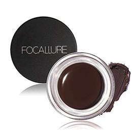 Gel de tinte para cejas Sombra de maquillaje a prueba de agua para ojos Cera Cera Tinte de larga duración Maquillaje Pintura Cosmética 1 PC desde fabricantes
