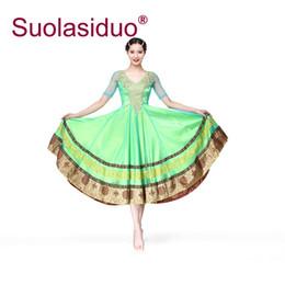 f62d91702 Falda De Baile De Mujer India Suministro de Argentina | Principales ...