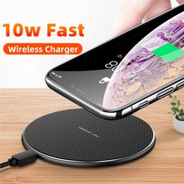 VBESTLIFE Wireless Charging Module, 10W