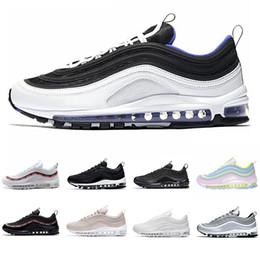 1680669aff53d sale nike Rebajas NIKE AIR max 97 venta al por mayor zapatillas Sneaker  classic 97 Undefeated