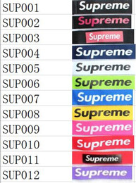 Toptan 100 adet Spor Marka Logo İpi / MP3 / 4 cep telefonu / anahtarlıklar / Boyun Askısı İpi nereden
