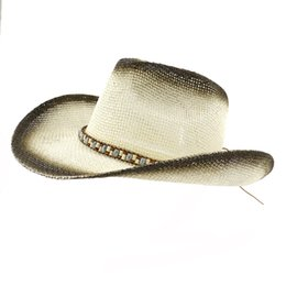 Mens Wool Wide Brim Fedora Hats Classic Vintage Jazz Cap Floppy Warm Trilby Hat with Creative Alloy Scorpion Black