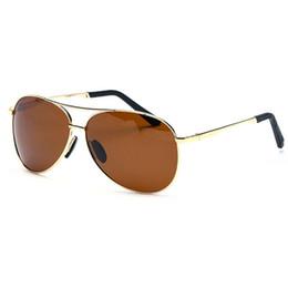 Shop European Sunglasses Brands UK