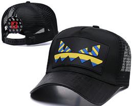 2019 paare hüte Luxus Frauen Männer Marke Designer Sommer Stil Casual Cap Beliebte Paare Mesh Baseballmütze Avantgarde Patchwork Mode Hip Hop Cap Hüte günstig paare hüte