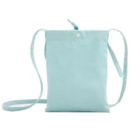 Дизайнерские женские сумки онлайн-Дешевые мода дизайнер простой женщины сумка свежие искусства холст женские сумки повседневная женщина crossbody сумки