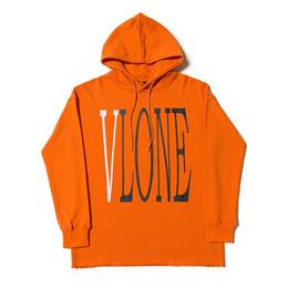 White Orange Hoodie Suppliers | Best White Orange Hoodie