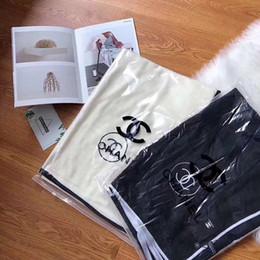 Ponchos de lã preta on-line-Suave Inverno Quente Cashmere PORChanel Lenço por Cashmere lenços femininos xale Mulheres Lã Lenços Khaki inverno dos homens negros Poncho