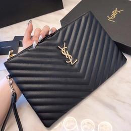 Designer Handtaschen Luxus Handtaschen totes Wallet Berühmte Marken Handtasche Damentaschen Umhängetasche Mode Schultertasche hohe Qualität von Fabrikanten
