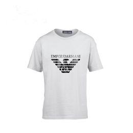 e71964ed2 Distribuidores de descuento Niños Pintados Camisas