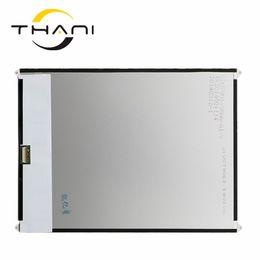 2019 7.85-дюймовый экран Thani 7.85 inch LCD screen display KD079D1-35NA-A1 KD079D1 35NA A1 B080XAN02.0 LCD display screen panel Repair replacement+tools скидка 7.85-дюймовый экран