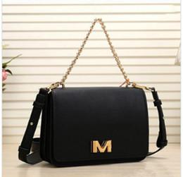 Bolsa rápida on-line-Chegada nova mulheres bolsas de grife mensageiro crossbody bag famosa marca totes saco de couro de boa qualidade transporte rápido