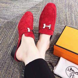 0e00bffb220 duping520 205906 Nuevas sandalias rojas con tacones altos Mujeres Correr  Bailarina Pisos Zapatos SNEAKERS Mocasines Alpargatas Cuñas Zapatos de  vestir Botas