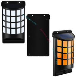supplier 3w solar led wall light da luce a parete solare 3w fornitori