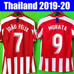 100% authentic 177bd 900a6 Atletico Madrid Kit Coupons, Promo Codes & Deals 2019   Get ...