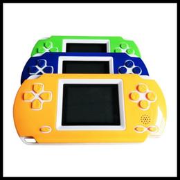 сенсорная панель samsung Скидка 2,5-Дюймовый Цветной Экран 298 Различных Игр Ручной Игровой Консоли Классические Дети Cildhood Головоломки Ретро Ручной Игры
