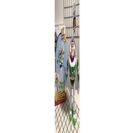 Crianças Presentes Brinquedos Modelo de Personagem de Filme Figuras Do Filme Vocal Brilhante Boneca Dos Desenhos Animados Boneca Comemorativa Boneca Modelo Caixa de Cor Embalagem de