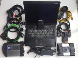 2019 laptop bmw 2em1 para mb estrela c4 para bmw wifi icom próximo 2em1 ssd 1tb com laptop cf-52 i5 laptop ferramenta de diagnóstico pronto para uso laptop bmw barato