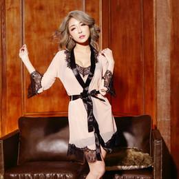 Argentina Europa y los Estados Unidos comercio exterior de tres piezas sexy pijamas diversión caliente ropa interior para adultos modelos de tul transparentes servicio a domicilio suma femenina Suministro