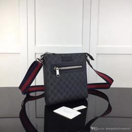 2019 унисекс мужчины женщины маленький рюкзак Продаю! Последняя мода большой емкости дамы сумки фирменный знак Сумка женская повседневная сумка