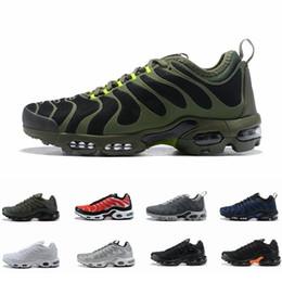 hot sale online be2c4 a0f85 herren freizeitschuhe größe 12 Rabatt 2019 Neue Laufschuhe Für Männer TN  Schuhe Ultra tns plus NIC