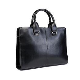Deutschland Handtasche Männer Aktentasche Business-Tasche PU Umhängetasche Koreanische Männer Aktentasche hochwertige Anti-Diebstahl-Ledertaschen für Männer 2018 cheap korean men briefcase Versorgung