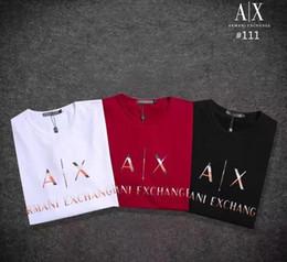 piping design shirts Rabatt 2019 Neueste Design Sommer T-shirt Lustige Dobbs T-shirt Homme Zucker Mexikanischen Schädel mit Tabakspfeife T shirt männer