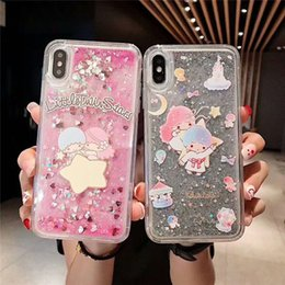 2019 caso di frutta 3d di iphone Custodia per cellulare con diamante 3D di marca Ourpho Tide per iPhone 6 6s 7 8plus Custodia per frutta di moda per iPhone X XR XS