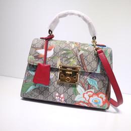 Canada Wholesale-Designer Handbags Haute Qualité Femmes PU Cuir Veste Sacs Femmes Vêtements Épaule Messenger Sac Jour Embrayage Bourse sacs3 Offre