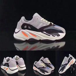 52019 Schuhe Kleinkind Größe 7 Rabatt Mädchen tCxrdhQs