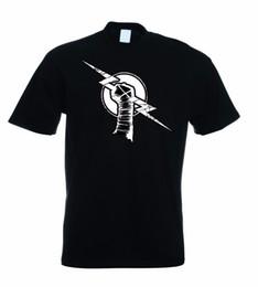 Размер рубашки см онлайн-CM PUNK T SHIRT Прохладный Повседневная гордость майка мужчины Унисекс Новая Мода футболка Свободный размер топ ajax 2018 смешные смешные топы уличная одежда