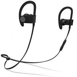 Argentina Lxury Sport auriculares pb3 inalámbrico gancho para la oreja Auriculares power3.0 Impermeable y sudor con la caja al por menor completa envío gratis Suministro