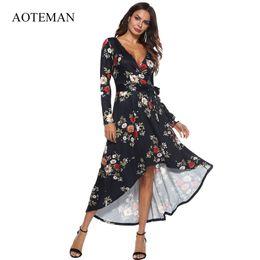 04719cffb0f5b Shop Elegant Beach Party Dresses UK | Elegant Beach Party Dresses ...