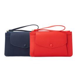 Новые молодые женщины клатч искусственная кожа молния сумка монета модельер телефон держатель карты клатч водонепроницаемые сумки от