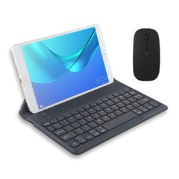 google nexus 2nd Coupons - Bluetooth Keyboard For Asus Google Nexus 9 10 Nexus10 9 Nexus 7 Ii 2nd 2 Gen 2013 FHD Tablets PC Wireless Bluetooth keyboar Case