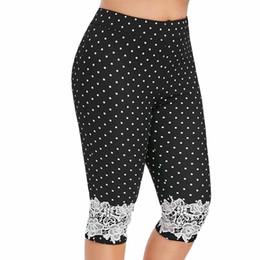 1085afa30df3 Distribuidores de descuento Pantalones Cortos De Fitness De Cintura ...