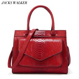 2019 New Arrival Fashion Women Handbags Serpentine Design Pu Leather Lady  Shoulder Bags Female Girl Brand Luxury Crossbody Bag 7f5aa9a75cb8d