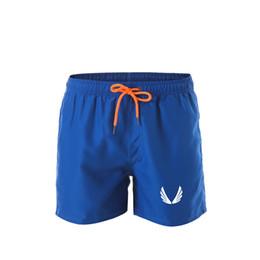 c86fd2bb0e beach men shorts swimming bermuda masculina surf board shorts sports beach  pants men short homme quick dry for 2019