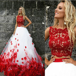 Discount Natural Beauty Pageants Dresses   Natural Beauty