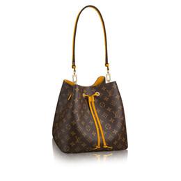 2019 bolsos de hombro del brillo al por mayor bolsos de diseño para mujer diseñador bolsos de lujo monederos bolso de cuero bolso de hombro bolso de mano del embrague de las mujeres mochila grande bolsas 775652