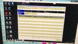 проектирование окон Скидка Дешевые 2019 для BMW ICOM HDD ISTA-D 4.14 ISTA-P 3.65 с инженерами программируя систему Windows 7