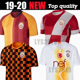 3bf4b6b58 Wholesale Football Kits for Resale - Group Buy Cheap Football Kits ...