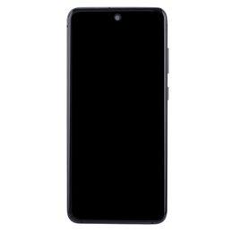 "6.9 6.7"" Punch-buraco tela cheia Goophone S20 Ultra S20 + S10 + N10 + Android 10 No-Display Fingerprint face ID 4 Camera Octa Núcleo 5G Smartphone de Fornecedores de telefones clone android"