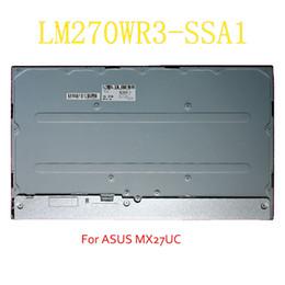 módulo de visualización de pantalla led Rebajas Módulo de pantalla LED LCD IPS IPS de 27