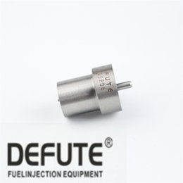 Moteurs chinois en Ligne-DN15PD6 Produits de qualité pour injecteur / buse 093400-5060 / DN15PD6 / ND-DN15PD6 pour moteurs diesel chinois