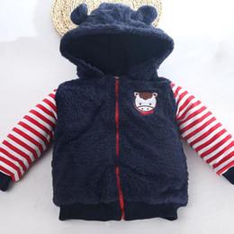 Детские куртки Одежда для девочек на новорожденных. 100% пальто для новорожденных. от Поставщики детское пальто для девочки 12 месяцев