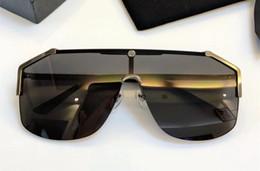 gafas de sol de ojo de gato coreano Rebajas GUCCI 0291 Oversized Cat Eye Gafas de Sol Mujeres Diseño de Marca Transparente Grandes Gafas de Sol Superestrella de Corea Eyewear Luxury Clear Shades