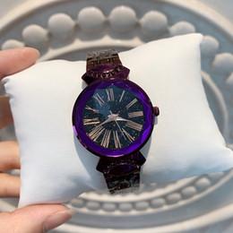 2019 женские часы дизайн браслет стиль Перепродавать модели топ мода серебро женщины смотреть специальный дизайн Леди сексуальный стиль наручные часы Limited Edition золотой браслет часы dropshipping дешево женские часы дизайн браслет стиль
